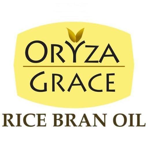 @OryzaGrace