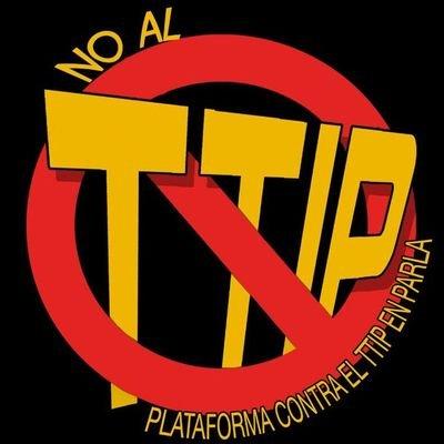 @TtipNo