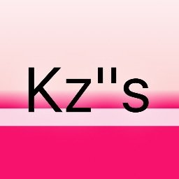 Kz''s@nana民 @kz_kz_kz_kz_s