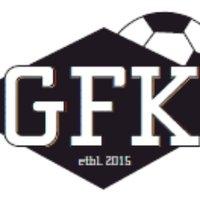 Gauldal FK