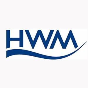 HWM Global (@hwmwater) | Twitter