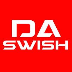 da_swish