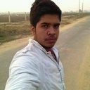 Amit pandey (@5dab308903f7432) Twitter