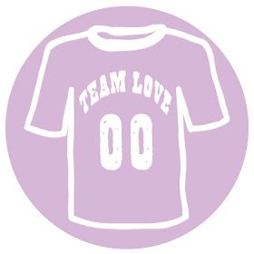 team love records | Social Profile