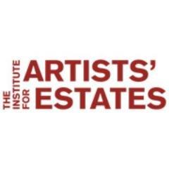 Artists'Estates