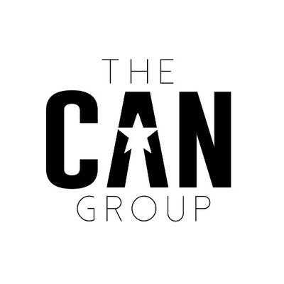 THE CAN GROUP (@The_CAN_Group )