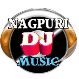 Nagpuri dj
