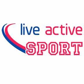 live active sport lal sport twitter rh twitter com active sports club active sports distribution