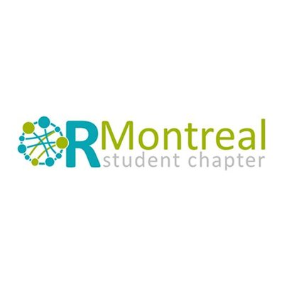 OR MTL Student Chapt on Twitter: