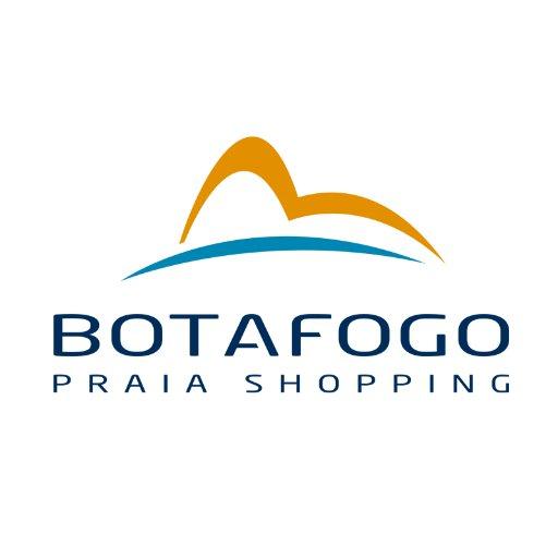 @BotafogoPraia