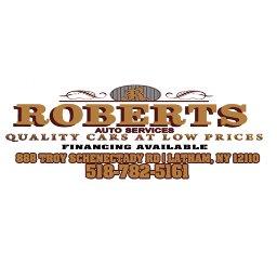 Roberts Auto Service >> Roberts Auto Service Robertsautosrvc Twitter