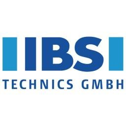 @ibs_technics