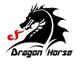 ドラゴンホース株式会社 Dragonhorse Inc Twitter