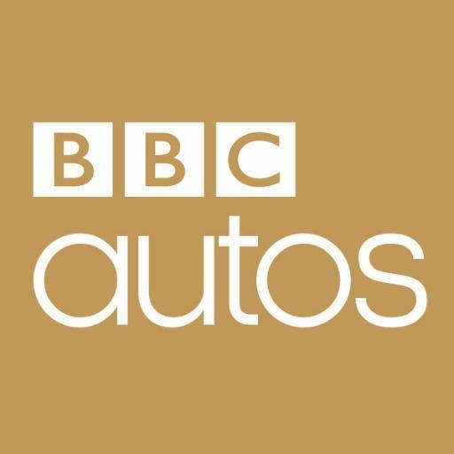 @BBC_Autos
