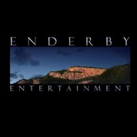 Enderby Ent. | Social Profile