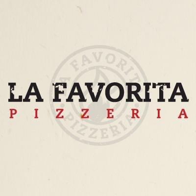 La Favorita Taqueria - 354 Photos & 396 Reviews - Mexican - 5940 ...
