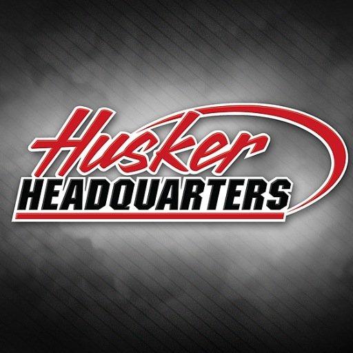 Husker Headquarters