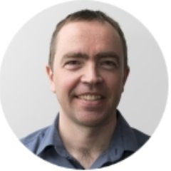 Simon Sturdee on Muck Rack