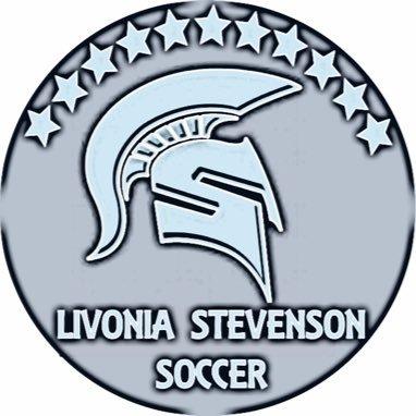 Stevenson Soccer