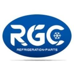 Resultado de imagen para rgc refrigeration