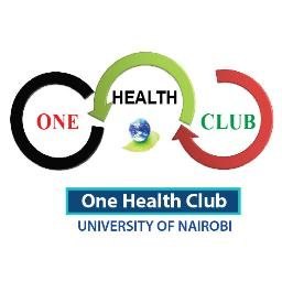 Image result for One Health Club-University of Nairobi