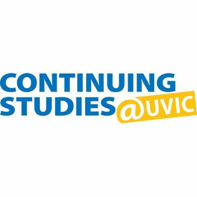 @uviccontinuing