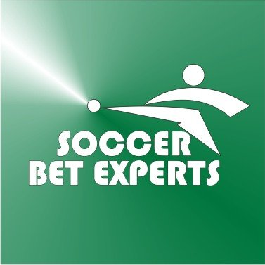 betting experts soccer