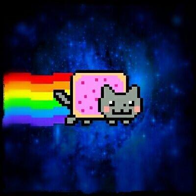 RainbowChachat