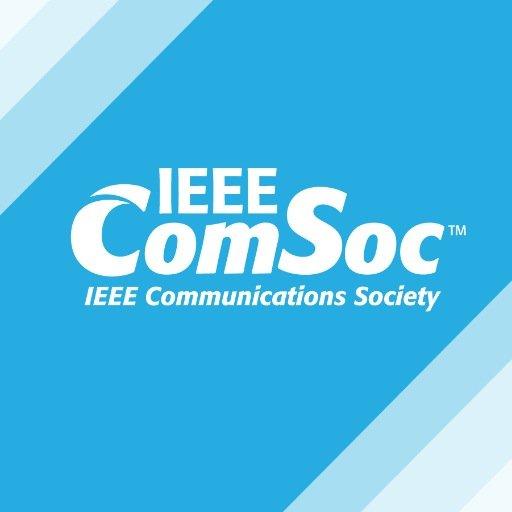 IEEE ComSoc