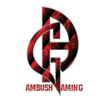 Ambush Gaming OGC