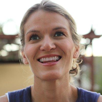 Charlene Haugsven on Muck Rack