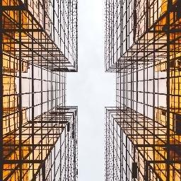 Architecture Magazin