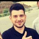 Fatih (@58fatihk58) Twitter