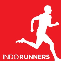 Indo Runners | Social Profile