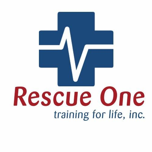 Rescue One Training