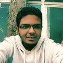 khaled lasheen (@0985a0116bd04ed) Twitter