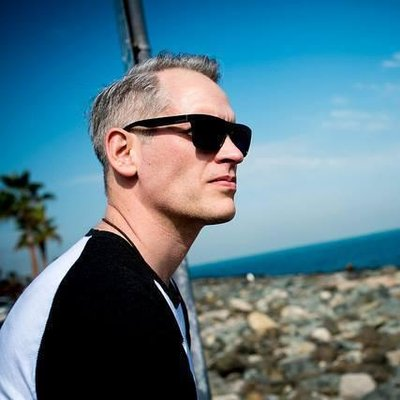 Bardur Orn Gunnarsson