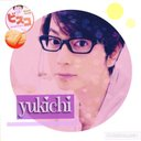 ゆきち (@0120D_myfriend) Twitter