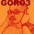 goro13