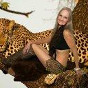 Debra Johnson - @SAMVIRTUALMALL - Twitter