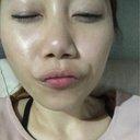 Mandy Chen (@0921MandyCHEN) Twitter