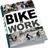 Bike to Work Book