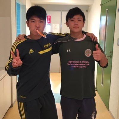 kiriyama hitoshi @Hitoshi966pa