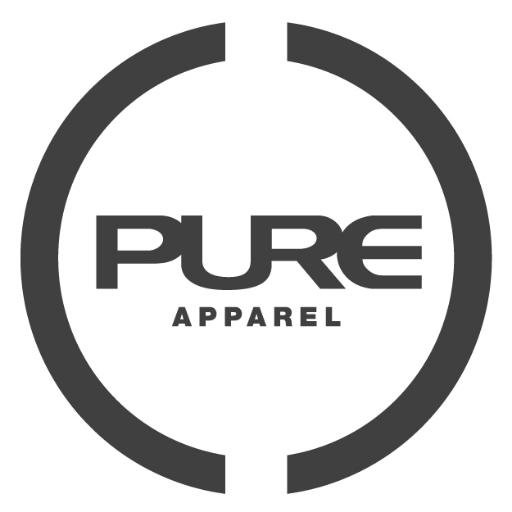 @Be_PureApparel