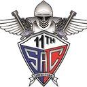 11th Company PNP SAF (@11thCoySAF) Twitter