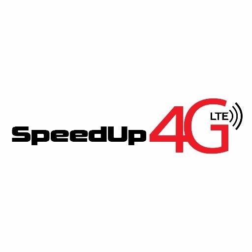 @speedup_ID