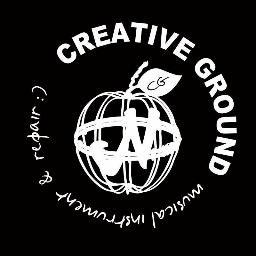 Creative Ground 新商品入荷情報 Grass Roots G Lp 50c Used 17 000 税抜 やっぱね 黒カスってカッコイイ 作り 木材 しっかりしてます 改造のもとに サブギターに 初めての1本に もちろん即戦力としても使えますよー T Co