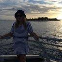 Holly Isabella Blair - @hollyisabella11 - Twitter