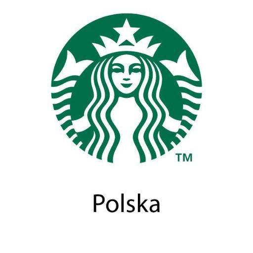 @starbuckspolska