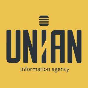 UNIAN.info